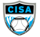 Colorado International Soccer Academy